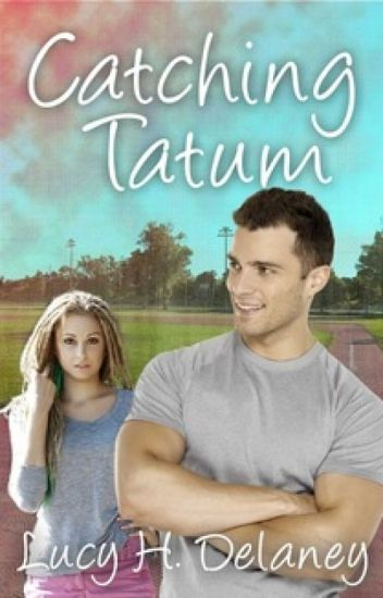 Catching Tatum