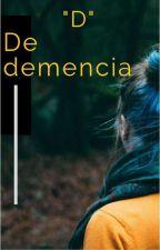 """""""D"""" De Demncia(Daryl Dixon Y Tu) by ElizabethSanchezRive"""