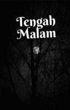 Tengah Malam by BaliBaim