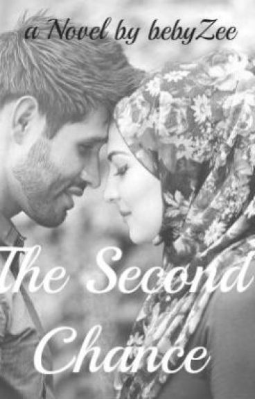 The Second Chance ( The Wiryawan Series )
