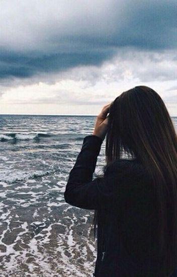 Мой океан - это ты