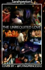 Manan - The Unrequited Love  by zestysarah