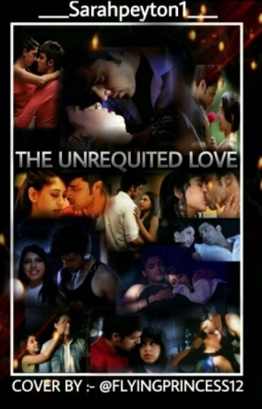 Manan - The Unrequited Love