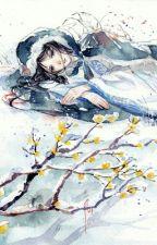 [ Đồng nhân Hoa Thiên Cốt ]  by yukihirayuu