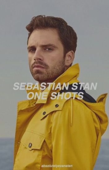 Sebastian Stan | One Shots