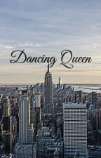 Dancing Queen •  s.stan [ON HOLD] by scarletssoldier