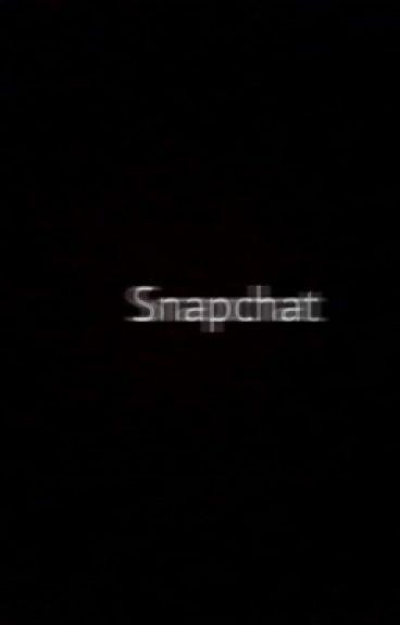 Snapchat G.D