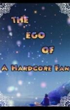The Ego Of A Hardcore Fan(Vember) by Chityeollie