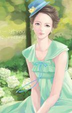 [ Xuyên sách ] Nữ phụ là học bá by tieuquyen28_1