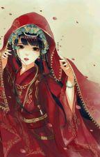 [Thiên Yết - Song Ngư] Điều Tuyệt Vời Sau Nước Mắt by Pisces_Py
