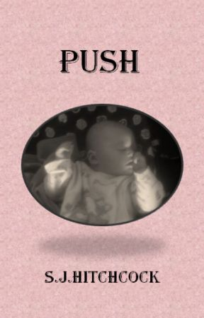 Push by daydreamer1977