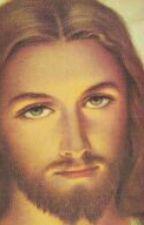 Pregare per far bene by FrancescoDeSantis176