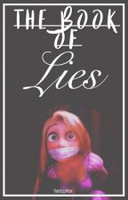 The book of lies by huntassmile