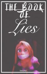 The book of lies by yagirlhallie