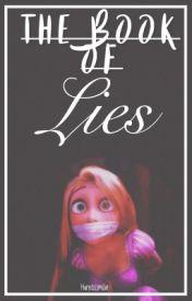 The book of lies by hallliiieee