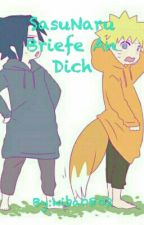 Briefe An Dich by kibaskun