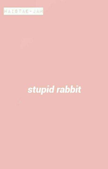 [Shortfic/VKook] Con Thỏ Ngốc Này!