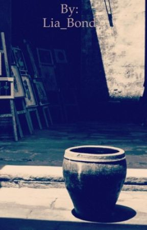 Великолепные стихи молодого автора Хана Вишнёвая  by Lia_Bond