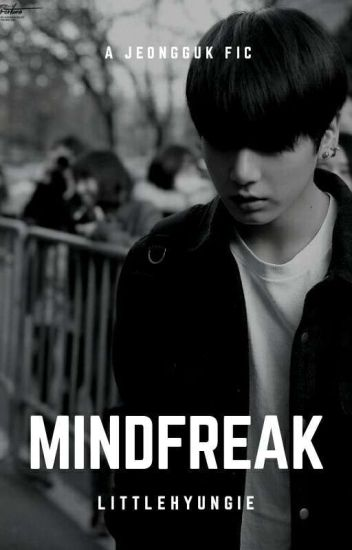 Mindfreak • JJK