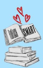 smart »lashton by FloFlash