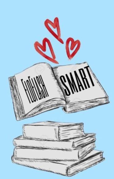 smart »lashton