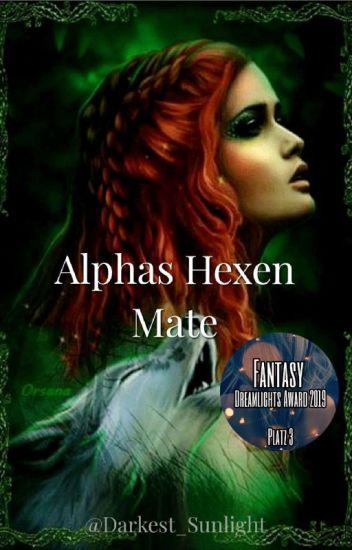 Alphas Hexen Mate