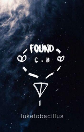 Found | c.h