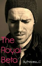 The Royal Beta by Princesz_C