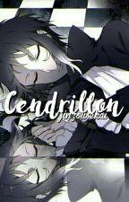 Cendrillon || Akutagawa Ryūnosuke by jinzousekai