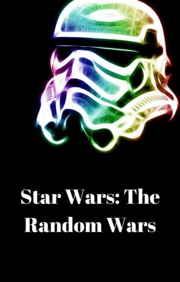 Star Wars: The Random Wars