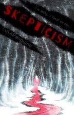 Skepticism by LukePenguine