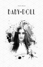 BABY-DOLL  by Nicole_Manara