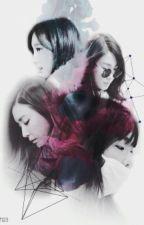 [LONGFIC] TaeNy - Là yêu hay hận? by Ninino_227