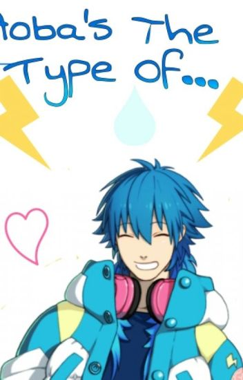 Aoba Is The Type Of...