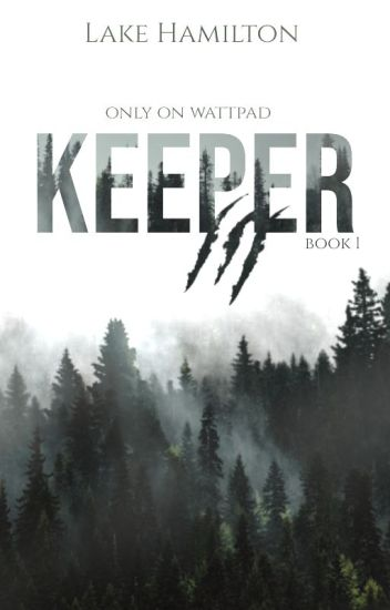 Keeper | TO #1