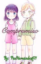 Compromiso by Pauhdgl
