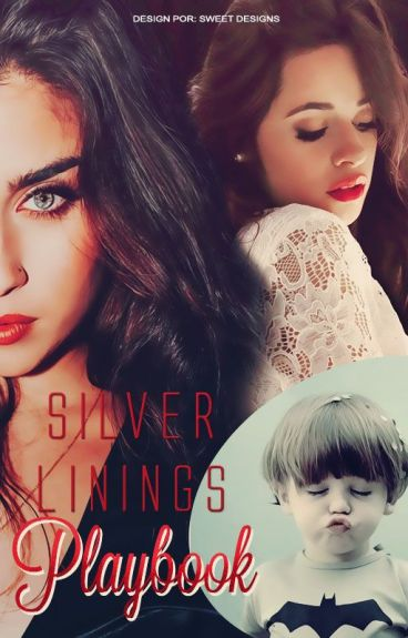 Silver Linings Playbook ♣