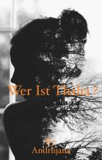Wer ist Thalia?   by Andriijana
