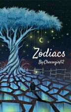 Zodiac Signs In Real Life by Cheesegirl12
