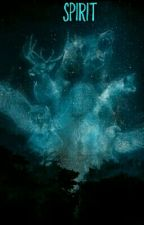 Spirit  by ARealmTraveler