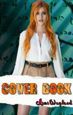 Cover Book by MimiWayland