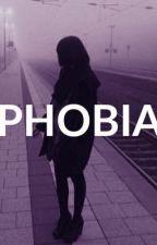 Phobia by StaKaterina