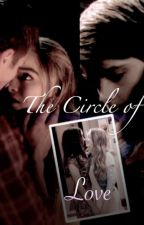 The Circle of Love by floralrilaya