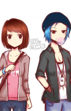 Another Way (Pricefield) by Holliehellaprice