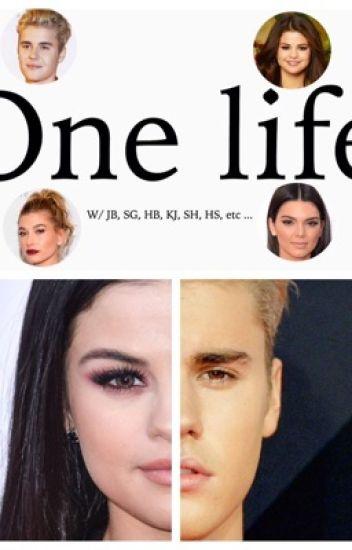 One Life ( kewk ) ✔️