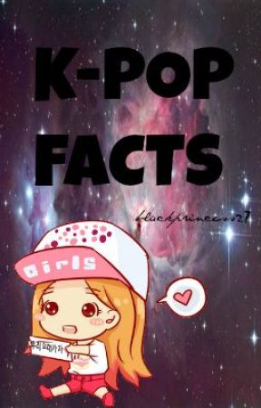 K-Pop Facts and Updates - Kpop Idol Hometowns - Page 8 - Wattpad