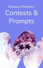 Contests and Writing Prompts by Fantasy