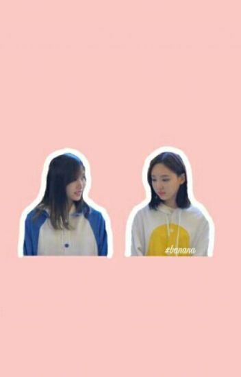 [ Minayeon ] Yêu là như thế