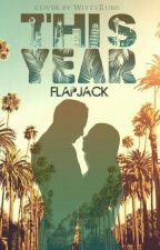 This Year by _FlapJack_