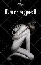 Damaged. by NilabjaDas